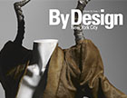 ByDesign Magazine