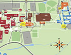 RIT Map Re-Design